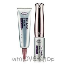 [Etude House] Dr. Lash Ampule Long & Volume 6ml eyelash care