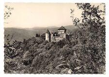 lasalle  chateau du solier