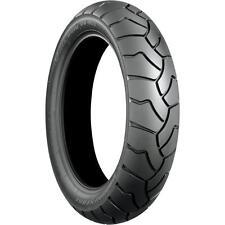 Bridgestone 004438 Battle Wing BW502E Tire Rear 150/70R-17 150/70-17 004438