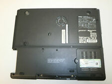 CARCASA Base Inferior /Low Cover Dell Inspiron 2200   CN-0U69400