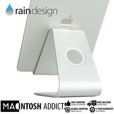 Rain Design mSTAND Tablet Aluminium Desktop Stand/Holder For iPad Pro /Air /Mini