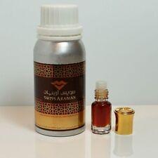 Swiss Arabian LACOSTE, Attar, itr Perfume oil 250 gms Bottle, genuine oil