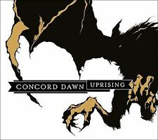 Up Rising by Concord Dawn