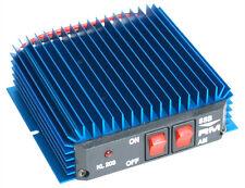 CB HAM Amplificatore Bruciatore RM KL 203 Amp 100 W FM 200w SSB HF Amplificatore