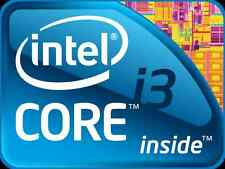 Intel Core ™ i3-2100 processore sr05c 3.10ghz lga1155 3mb CACHE + Dissipatore/Fan
