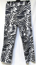 plus sz L / 22 TS TAKING SHAPE In The Jungle Pant comfy stretch sexy chic NWT!