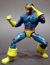 MARVEL LEGENDS SERIES 10 CYCLOPS X-MEN ACTION FIGURE