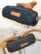 Velo Orange Baguette Cycle Saddle or Handlebar Bag RETRO