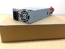 250W FlexATX Power for 5188-2755,5188-7520,DPS-160QB,5188-7602 HP Slimline s3000