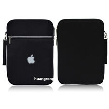 "Notebook laptop Sleeve Case Bag Handbag For 13"" inch 13.3"" Apple MacBook Pro/Air"