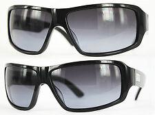 Calvin Klein Sonnenbrillen / Sunglasses  968S 090     /370