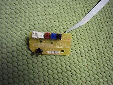 New ! GENUINE Brother HL5340 HL5370 HL5250DN  Printer part B512341-1 LV0676