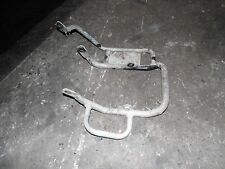 1999 yamaha breeze yfa1 rear skid plate guard