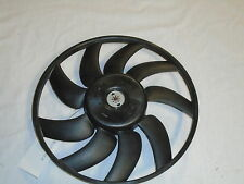 AUDI A4 A5 ALLROAD Q5  RADIATOR COOLING FAN SMALL 350MM 200WATT 8K0959455M