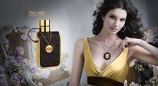 EDP TAG HER PRESTIGE Edition by Armaf UAE 3.3oz Cinnamon Orchids Vanilla Sandal