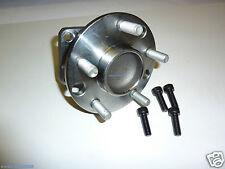Ford Mondeo MK3 Petrol Diesel Rear Bearing Hub ABS Sensor + Bolts A4858822