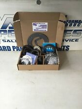 MITSUBISHI LANCER EVO AWD  W5M51 TRANSMISSION REBILD KIT 03-UP