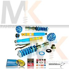 Bilstein b14 PSS suspension roscada Smart Fortwo cabrio 451 1.0 451.431 47-165403