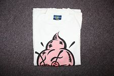 Billionaire Boys Club Ice Cream shirt size Small bape bathing ape bbc