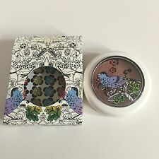 Mac Liberty Of London Prim & Proper Blush New In Box Limited Edition Rare