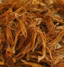 Dried silk red cotton Bombax Ceiba Flower.(50 g.) Hi Calcium!!