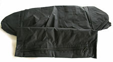 "KOOD NYLON PRO CHANGING BAG 27""x29"" DOUBLE LAYER ZIP FILM CHANGING67.5 x 72.5CM"