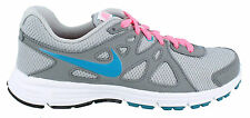 New Women Nike Revolution 2 Shoes Size 5 W.
