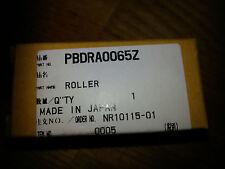 Panasonic ritardo ROLLER pbdra 0065z per Panasonic kv-s2055/kv-s2065