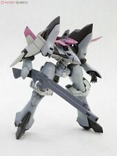 SUPER ROBOT WARS OG - GUARLION SRG-S 041 - SCALA 1/144 Model Kit