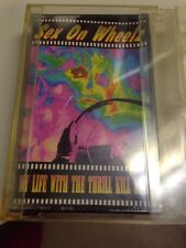Sex on Wheels [Vinyl Single] [Maxi Single] by My Life with the Thrill Kill Kult
