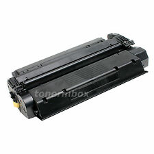 S35 (7833A001AA) Toner Cartridge For Canon Imageclass D320 D340 D383 Fax L170