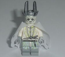 LORD OF THE RINGS Lego Witch King NEW Genuine Lego Hobbit LOTR 79015 #4