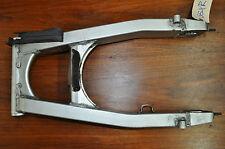 1990 Suzuki GSXR 750 L OEM Rear Swing Arm Swinging Arm Sub Frame