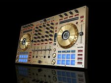 Pioneer DJ Performance Controller DDJ-SX-N Japan Limited Gold Edition New