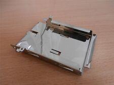 Adattatore caddy per Hard Disk Acer Travelmate 2100 - 2600 series hard drive hd
