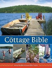 The Cottage Bible-ExLibrary