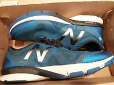 New Balance 88 MX88BL  Men's Running Athletic Shoes  - Size 8D (Med)