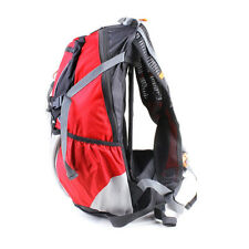 20L Unisex Backpack Riding a Bicycle Breathable Mountain Bike Shoulder Bag HB127