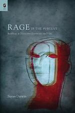 Rage Is the Subtext : Readings in Holocaust Literature and Film by Susan...