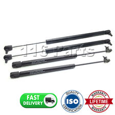 FOR JEEP GRAND CHEROKEE WJ (1999-2004) REAR & TAILGATE WINDOW GAS SUPPORT STRUTS