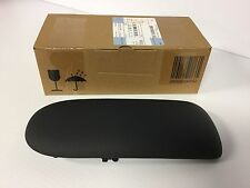 GENUINE MINI COOPER ARM REST COVER 51 16 6 954 297