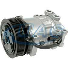 Dodge Dakota Durango Ram Pickup 1994 To 2002 AC Compressor  CO 4785C
