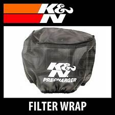 K&N 22-8036PK Air Filter Wrap - K and N Original Accessory
