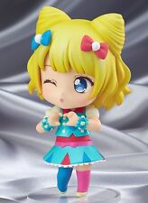 GOOD SMILE COMPANY PRIPARA MIREI MINAMI MAGICAL CLOWN NENDOROID CO-DE SERIES NEW