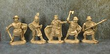"Tin Soldiers * Kit * Set ""Teutonic Knights"" * 40 mm"