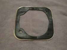 NOS 1979 - 1991 FORD CROWN VICTORIA COUNTRY SQUIRE FUEL FILLER PIPE SEAL D9AZ NE