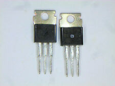 "2SC2979 ""Original"" Hitachi Transistor 2  pcs"
