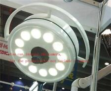 NEW 36W Wall Hanging LED Surgical Medical Exam Light Shadowless Lamp Light