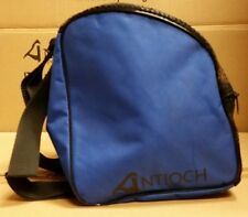 Sports Equipment Bag NEW YOUTH Soccer / Volleyball ROYAL BLUE Bag / Backpack