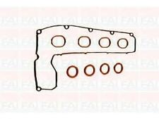 PEUGEOT EXPERT E7 TAXI 07 2.0 HDI  ROCKER COVER GASKET + INLET MANIFOLD GASKETS